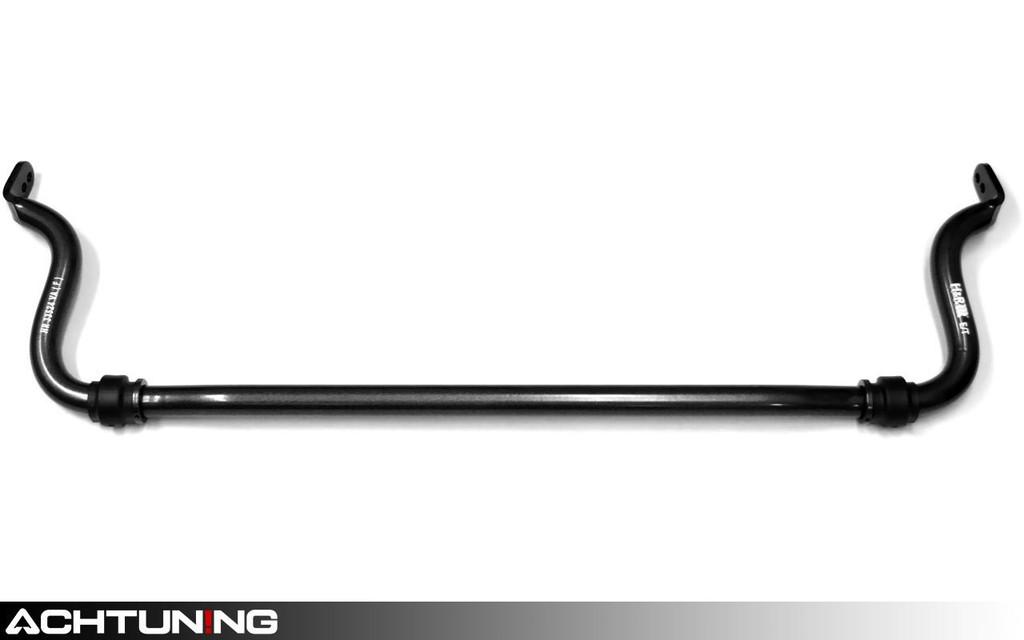 H&R 70200 32mm Adjustable Front Sway Bar Audi C6 A6