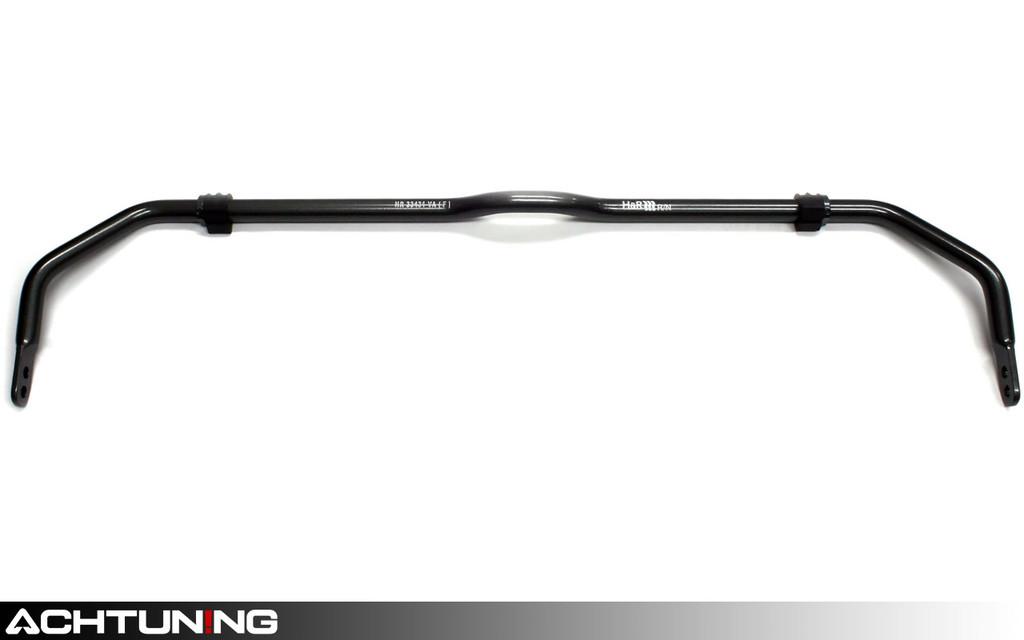 H&R 70431-25 25mm Adjustable Front Sway Bar Volkswagen Mk4 R32