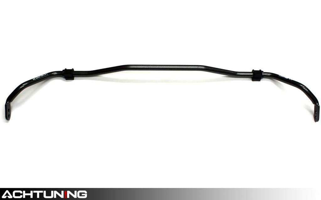 H&R 71725-25 25mm Non-Adjustable Rear Sway Bar Volkswagen