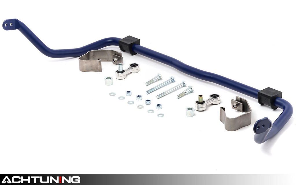 H&R 71725-28 28mm Adjustable Rear Sway Bar Volkswagen