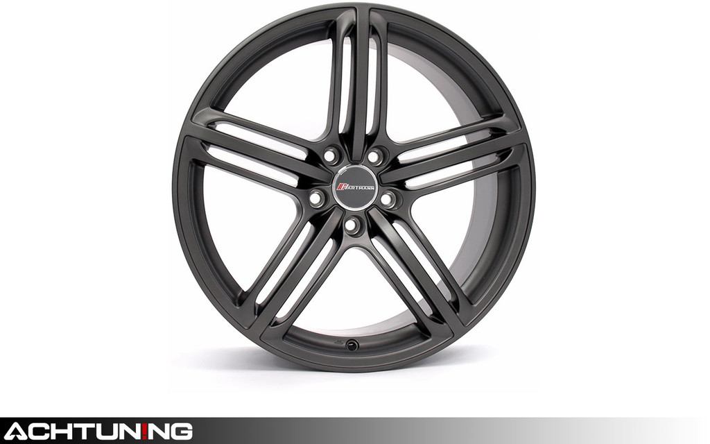 HRS6-204-MA 18x8.0 ET32 Wheel for Audi and Volkswagen