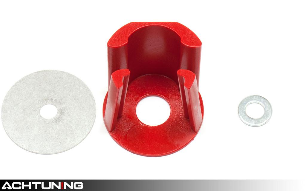 Neuspeed 22.10.91 Engine Torque Arm Insert Audi and Volkswagen