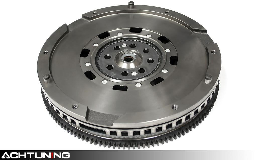 Audi 078 105 266 N OEM Flywheel