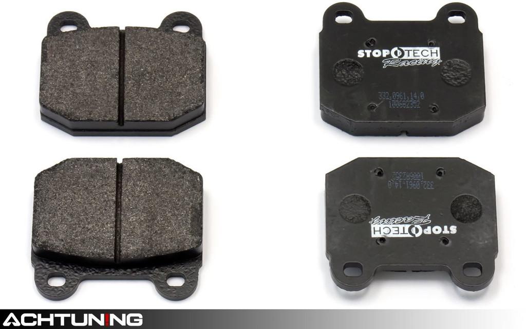 StopTech 332.0961.15.0 SR32 Race Brake Pads StopTech ST-22