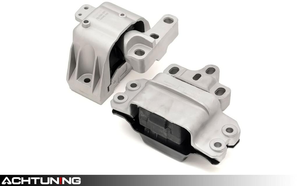 034Motorsport 034-509-5003 Motor Mount Pair Audi and Volkswagen
