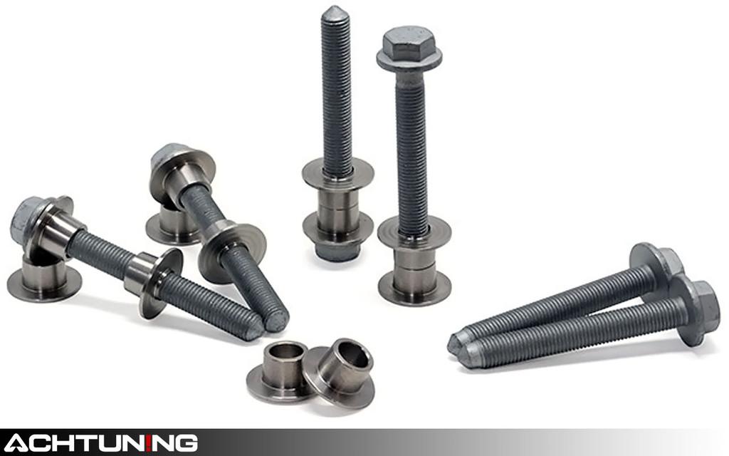 034Motorsport 034-601-0024 Subframe Locking Kit Audi and Volkswagen