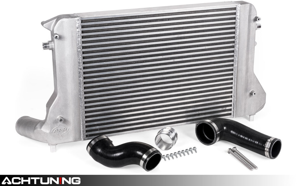 APR IC100018 Front Mount Intercooler Kit Volkswagen
