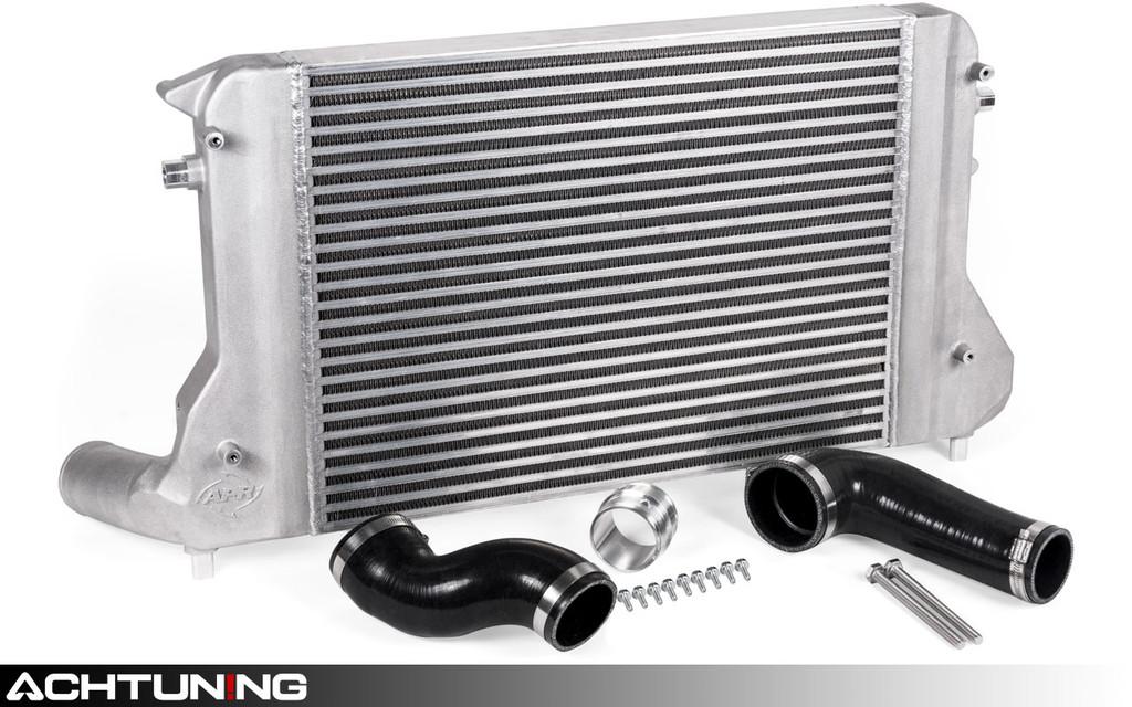 APR IC100020 Front Mount Intercooler Kit Volkswagen Tiguan AWD