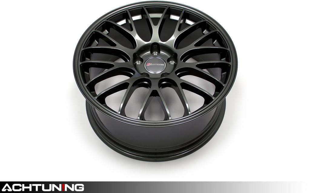Hartmann Euromesh 4-GA 18x8.0 ET45 Wheel for Audi and Volkswagen