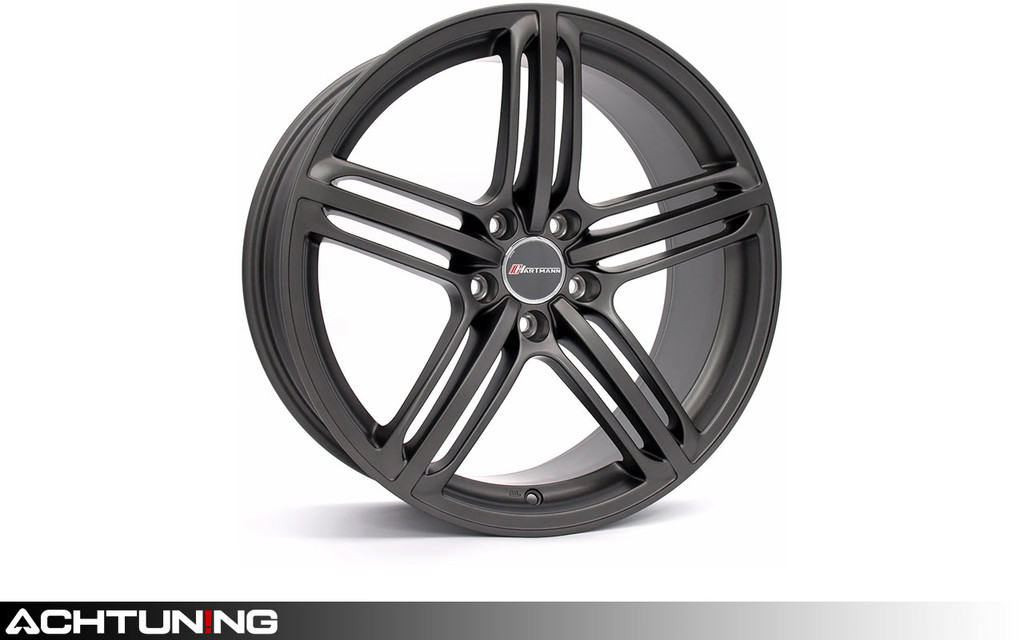 HRS6-204-MA 20x9.0 ET25 Wheel for Audi and Volkswagen