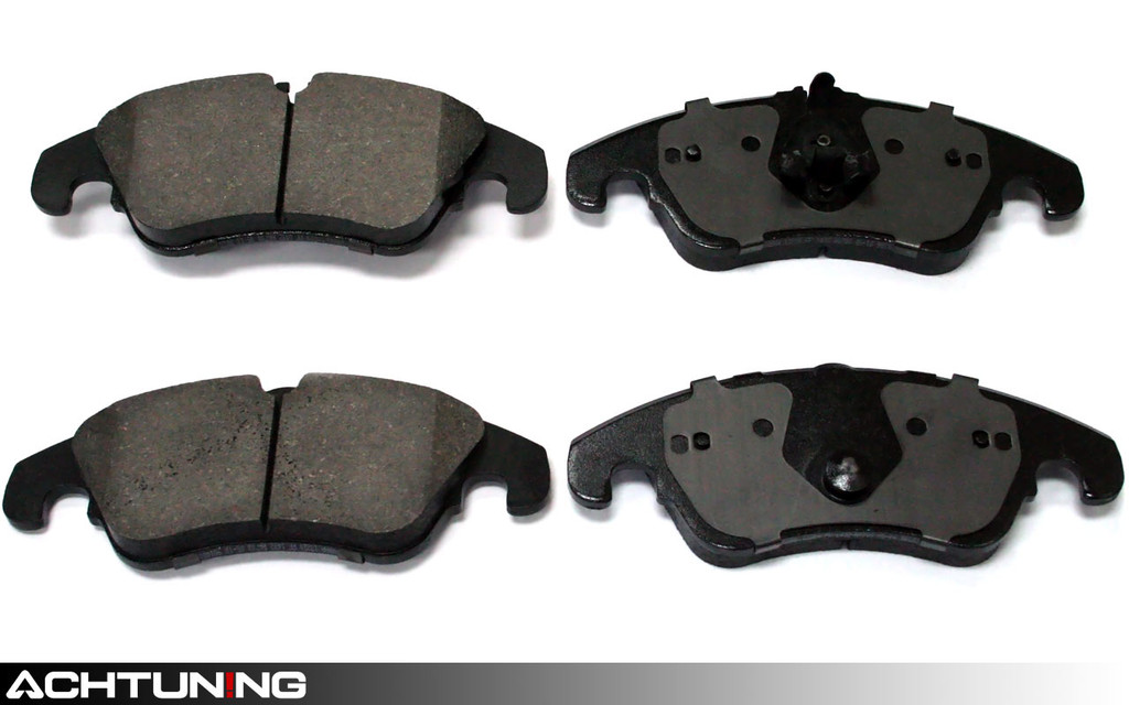 StopTech 309.13221 Sport Front Brake Pads Audi