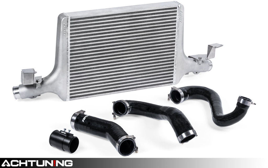 APR IC100022 Front Mount Intercooler Kit Audi B9