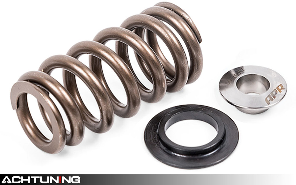 APR MS100085 Valve Spring System Audi and Volkswagen