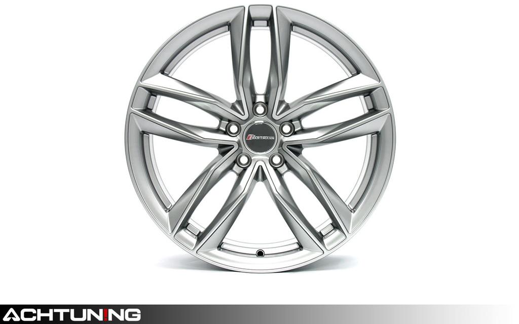 Hartmann HRS6-091-GS 19x8.5 ET25 Wheel for Audi and Volkswagen