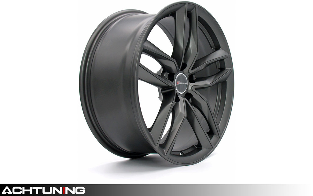 Hartmann HRS6-091-MA 20x9.0 ET29 Wheel for Audi and Volkswagen