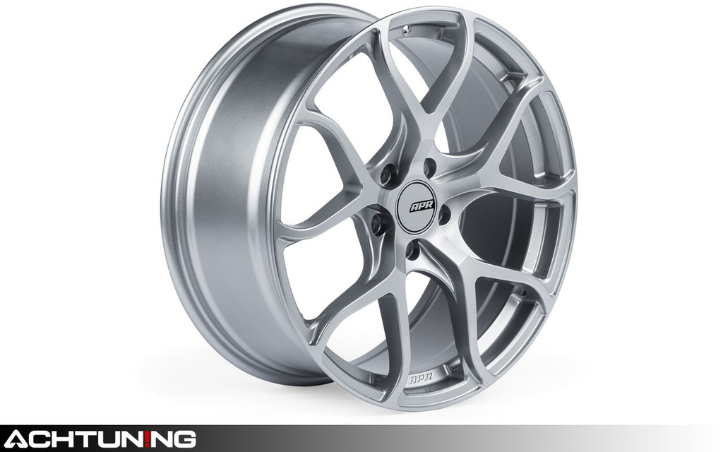 APR WHL00001 A01 HS 19x8.5 ET45 Wheel for Audi and Volkswagen