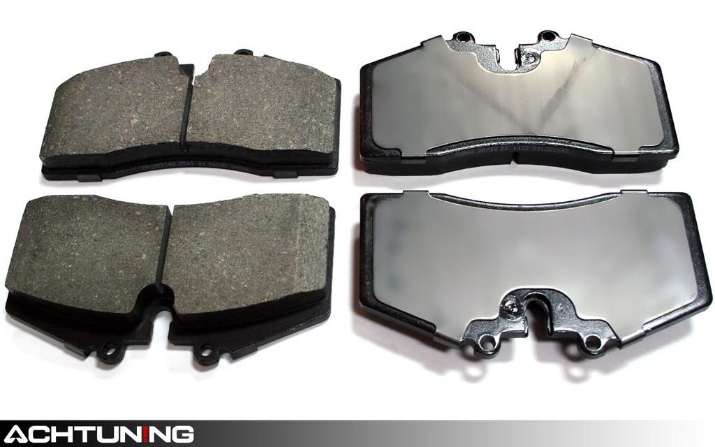 StopTech 309.06090 Street Brake Pads ST-40 Caliper