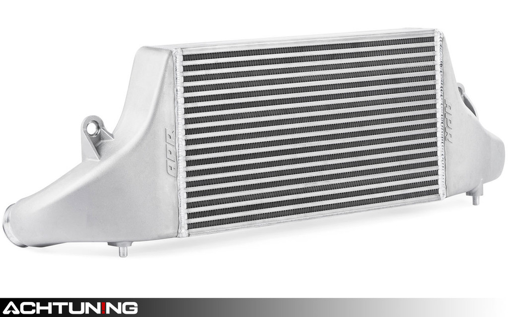 APR IC100025 Front Mount Intercooler Kit Audi Mk3 TT RS