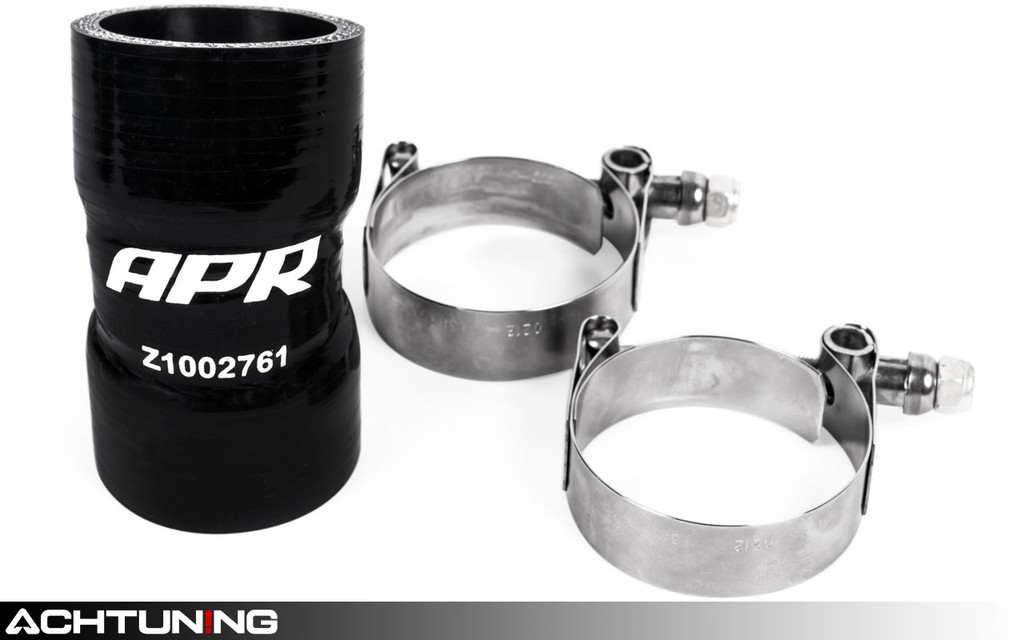 APR MS100112 Turbo Discharge Hose Audi and Volkswagen