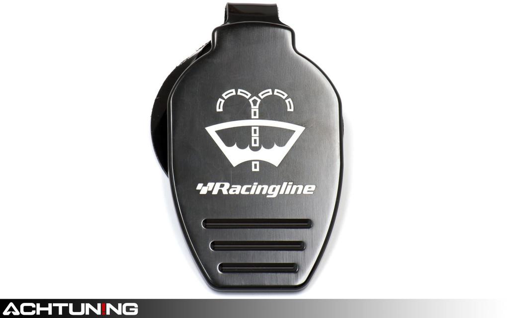 Racingline VWR19G704 Billet Washer Cap Audi Volkswagen