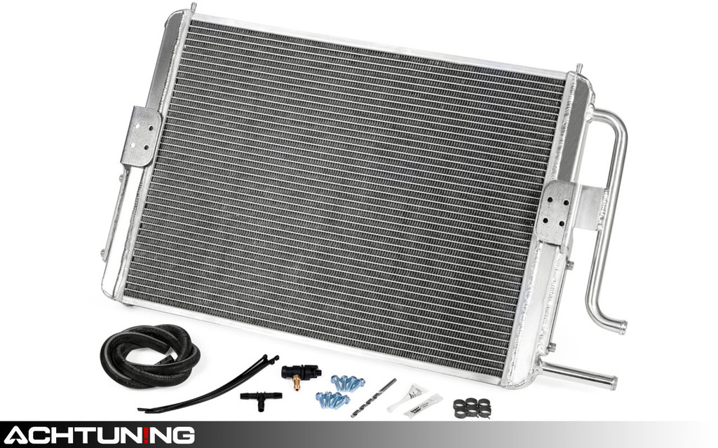 APR MS100127 APR Coolant Performance System Audi