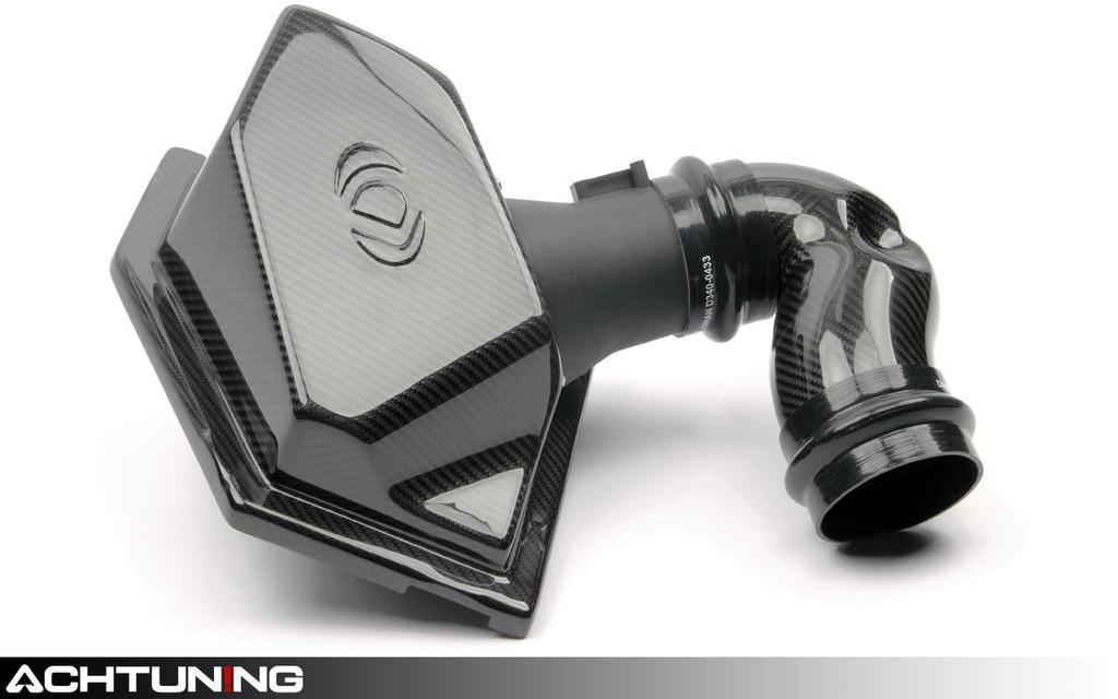 Dinan D760-0046 Carbon Fiber Cold Air Intake BMW