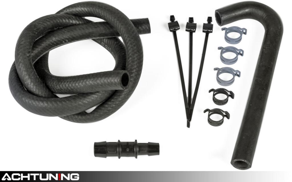 APR MS100136 CPS Fit Kit Audi