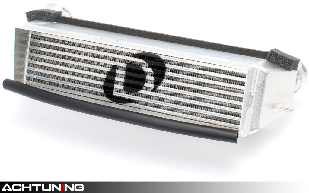 Dinan D330-0015 Intercooler BMW E9x 335i