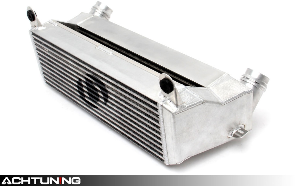 Dinan D330-0021 Dual Core Intercooler BMW