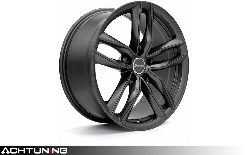 Hartmann HRS6-091-MA 19x8.5 ET25 Wheel for Audi and Volkswagen
