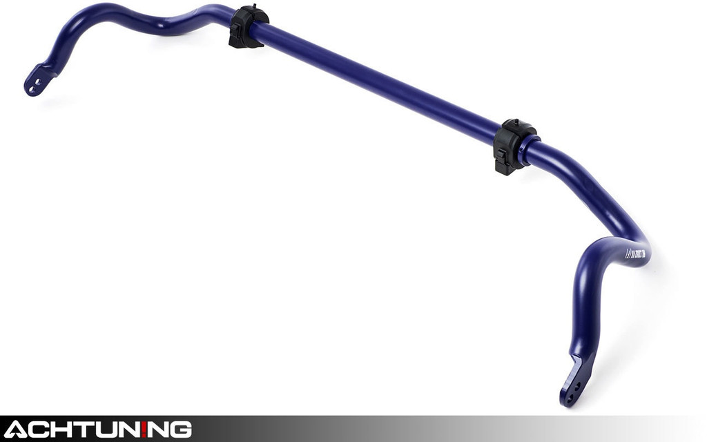 H&R 70878-6 28mm Adjustable Front Sway Bar BMW F3x 3-Series and F3x 4-Series AWD