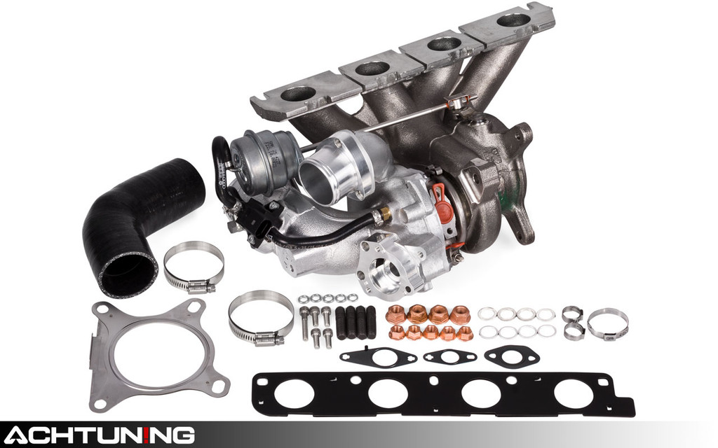 APR T2100011 K04 Turbo System Audi and Volkswagen 2.0T FSI