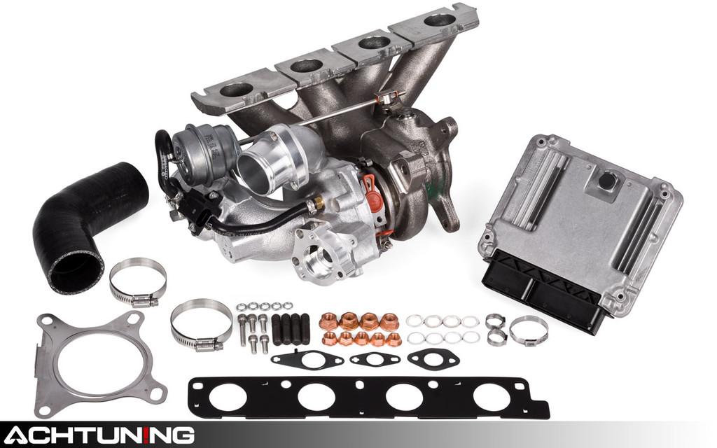 APR T2100010 K04 Turbo Kit Audi Mk2 TT 2.0T TSI Valvelift