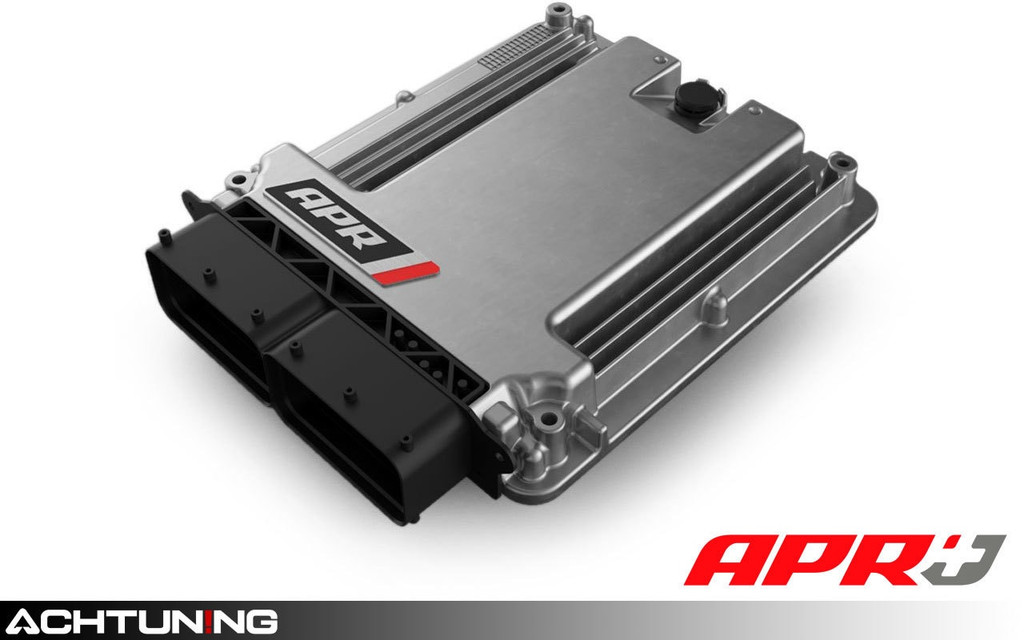 APR Plus ECU Software Flash Tuning Audi C7.5 4.0T