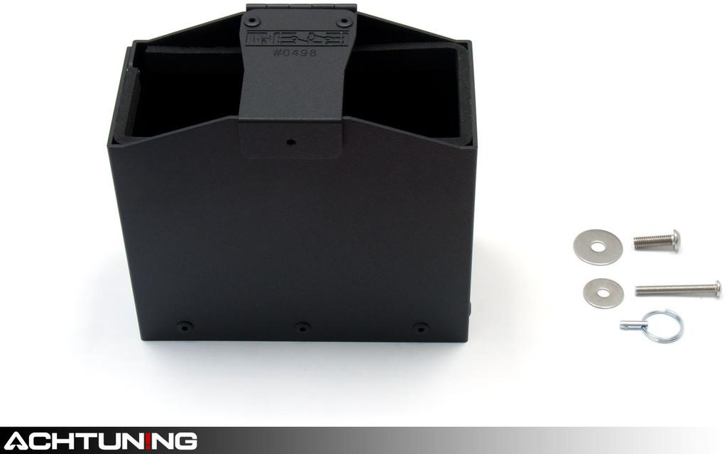 MeLe BM0615-01-TB Battery Box Ford Fiesta ST