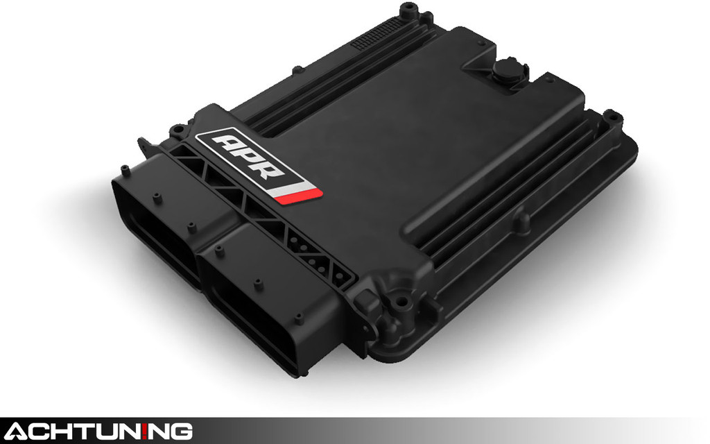 APR TCU Software Flash Tuning MQB DQ500 7-Speed DSG Audi RS3 and Mk3 TT RS