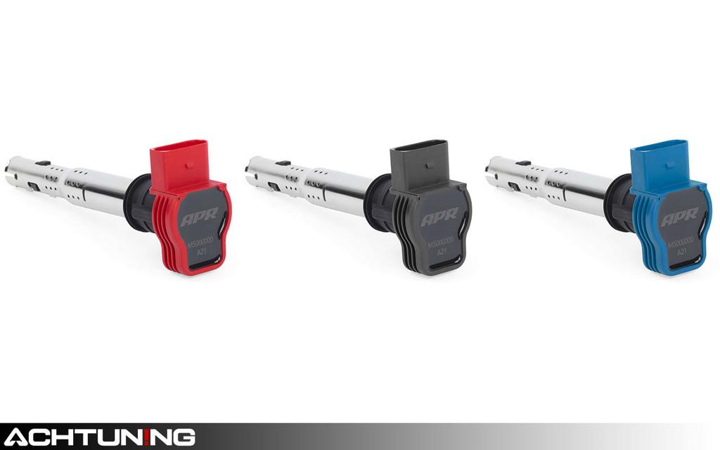APR Ignition Coil Audi Lamborghini Porsche and VW