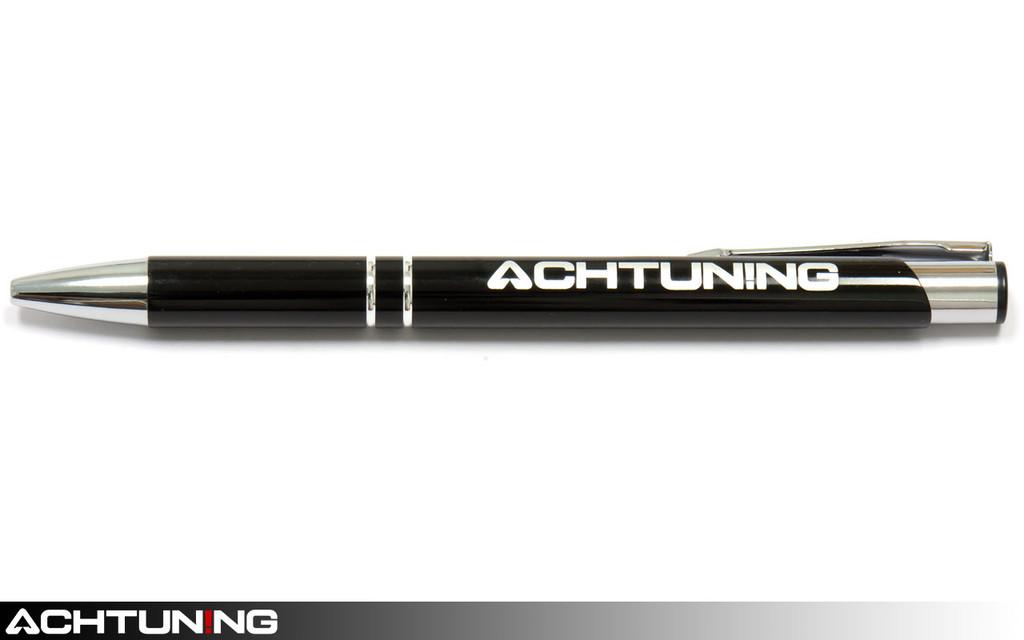Achtuning Metal Ball Point Pen