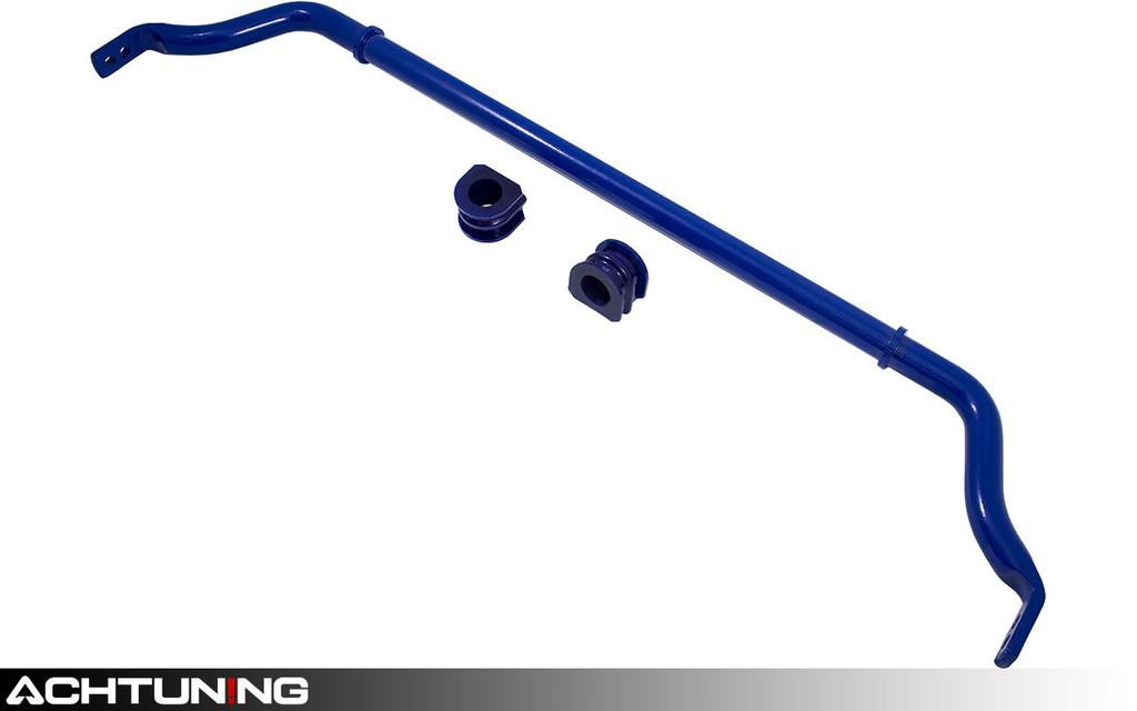 SuperPro RC0014FZ-33 33mm Front Adjustable Sway Bar Kit Nissan GT-R