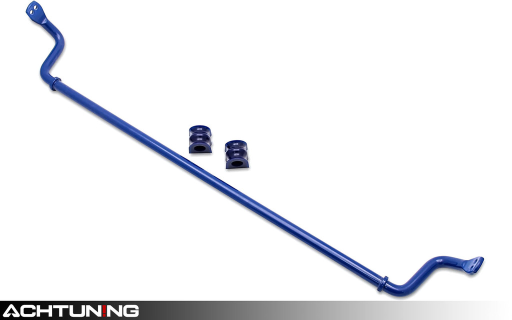 SuperPro RC0037FZ-24 24mm Front Adjustable Sway Bar Kit Subaru