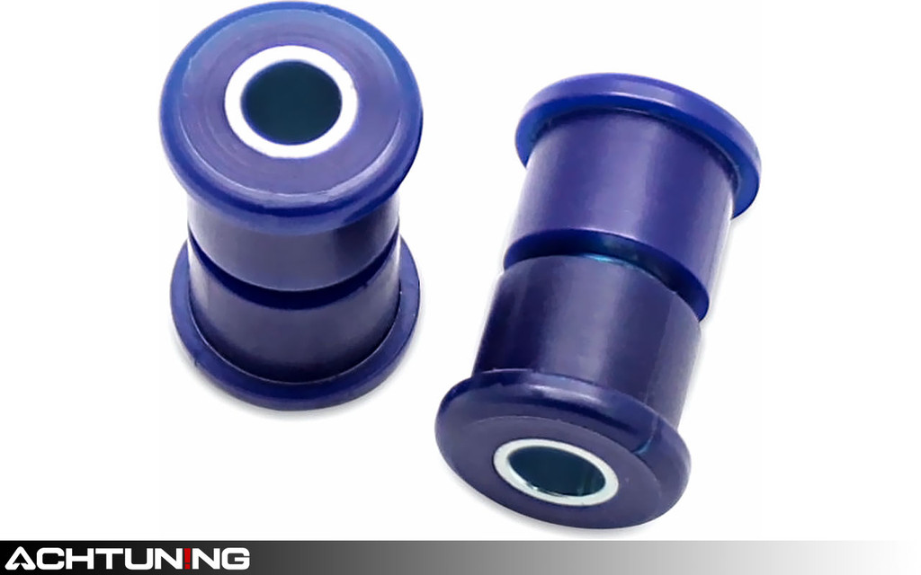 SuperPro SPF0139K Front Control Arm Lower Inner Bushing Kit Rover and Triumph