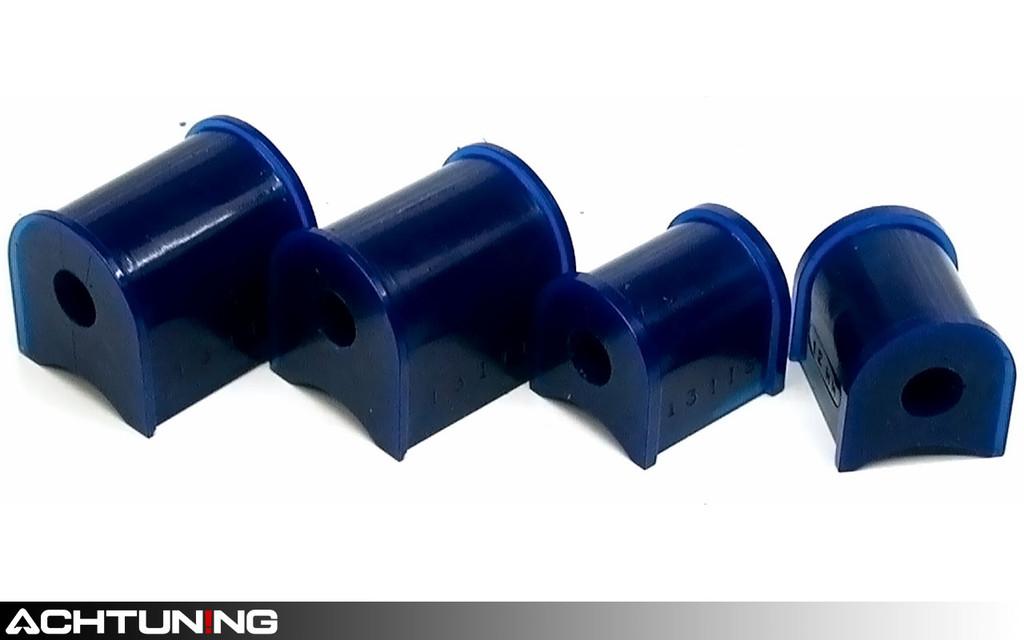 SuperPro SPF1311K Sway Bar to Control Arm Bushing Kit VW Beetle