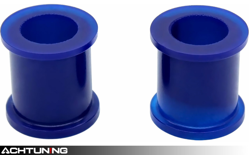 SuperPro SPF2790K Rear Sway Bar to Chassis Bushing Kit Lexus and Toyota
