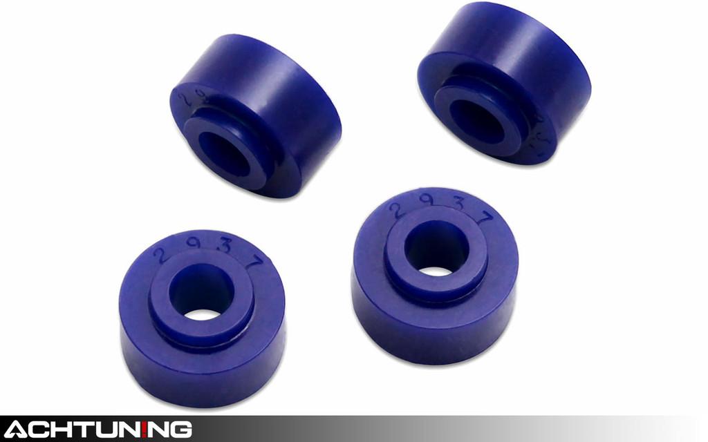 SuperPro SPF2937K Shock Pin Bushing Kit