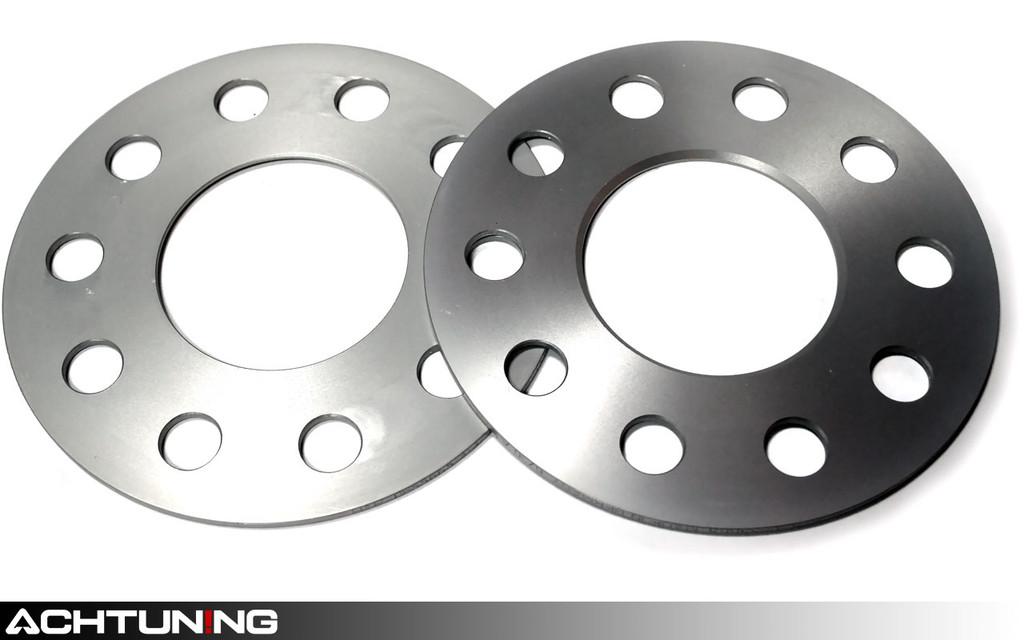 H&R 0655665 5x112 DR 66mm CB 3mm Wheel Spacer Pair Audi Porsche