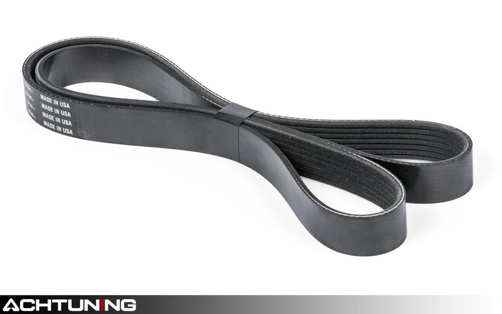 APR RS100002 Supercharger Belt Audi 3.0T