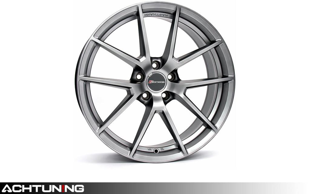 Hartmann FF-070-CG 20x9.0 ET29 Wheel for Audi and Volkswagen