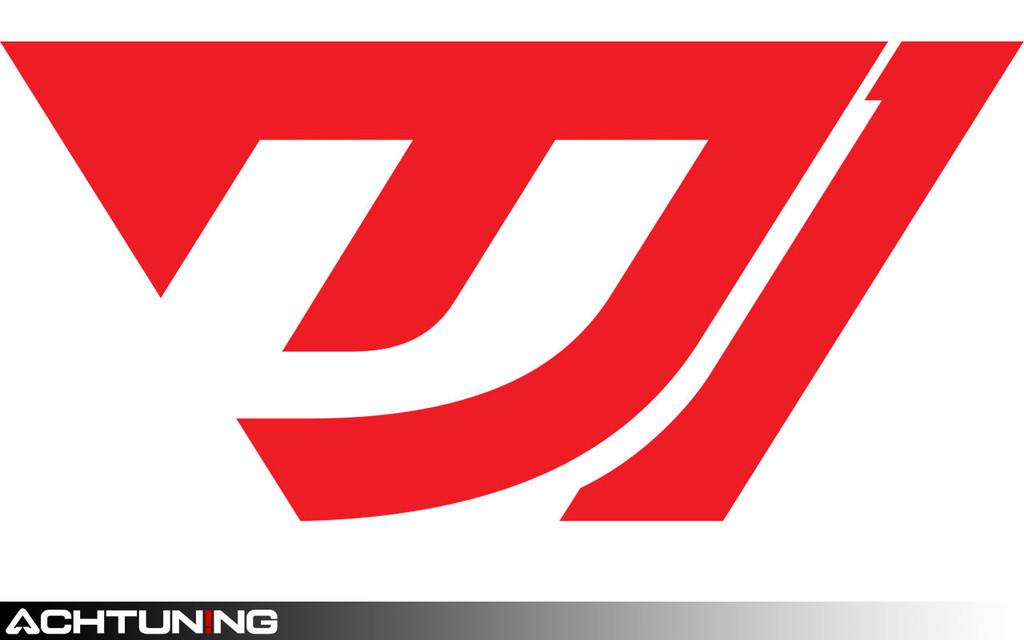 Unitronic Stage 1 ECU Software Flash Tuning Audi 3.0T