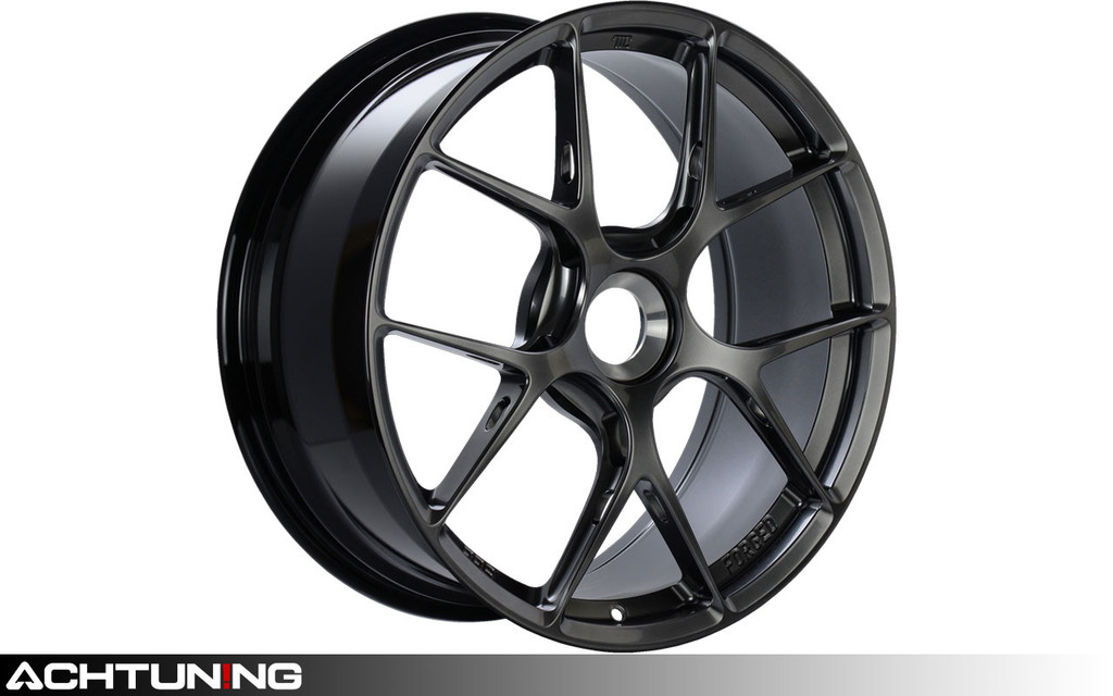 "BBS FIR 142 DBK 20x9.5"" ET50 Wheel"