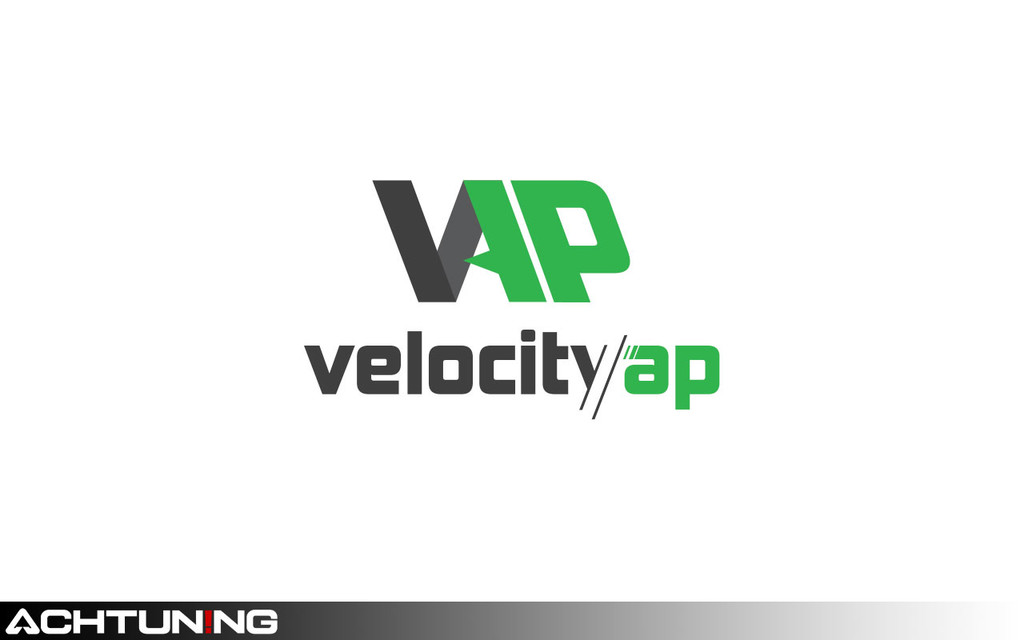 Velocity AP ECU Software Flash Tuning Audi Mk2 R8 V10